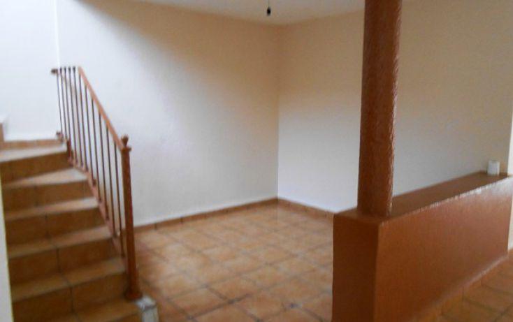 Foto de casa en renta en, el perul 2ra sección, salamanca, guanajuato, 1301485 no 07