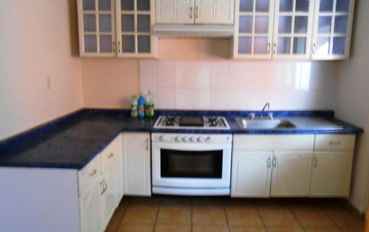 Foto de casa en renta en, el perul 2ra sección, salamanca, guanajuato, 1301485 no 08
