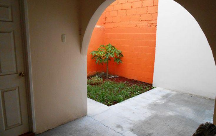 Foto de casa en renta en, el perul 2ra sección, salamanca, guanajuato, 1301485 no 09