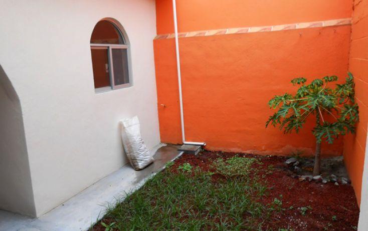 Foto de casa en renta en, el perul 2ra sección, salamanca, guanajuato, 1301485 no 10