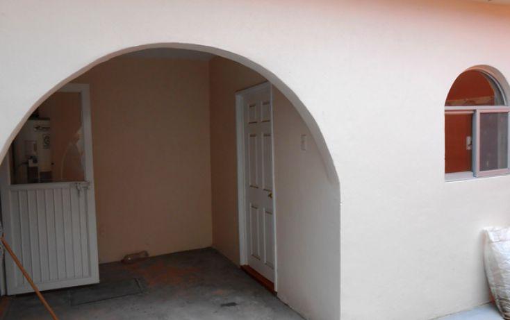 Foto de casa en renta en, el perul 2ra sección, salamanca, guanajuato, 1301485 no 11
