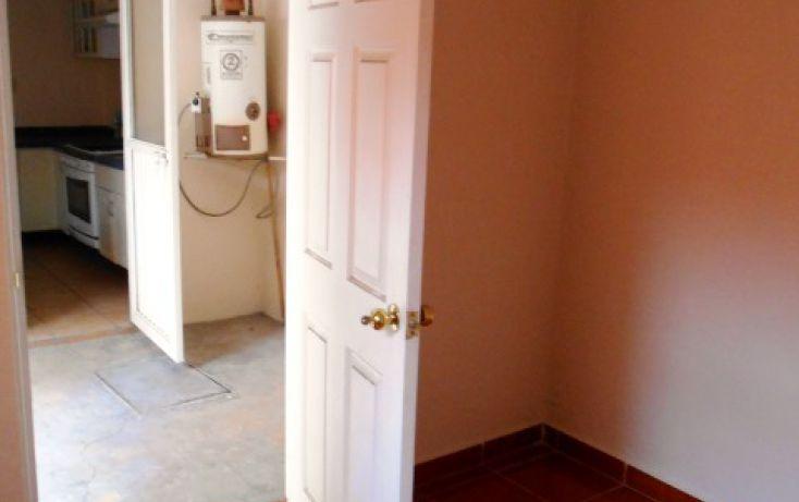 Foto de casa en renta en, el perul 2ra sección, salamanca, guanajuato, 1301485 no 12