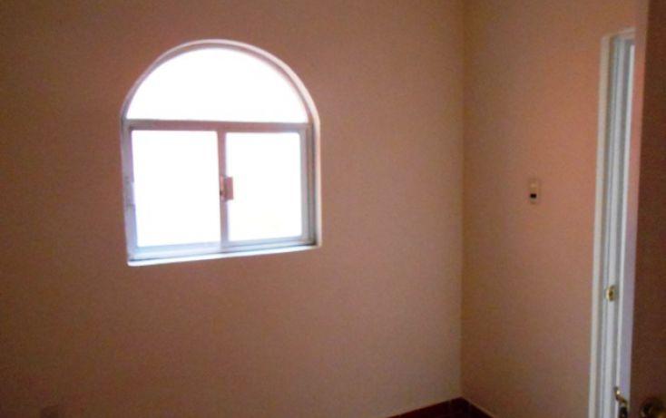 Foto de casa en renta en, el perul 2ra sección, salamanca, guanajuato, 1301485 no 13