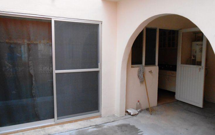Foto de casa en renta en, el perul 2ra sección, salamanca, guanajuato, 1301485 no 14
