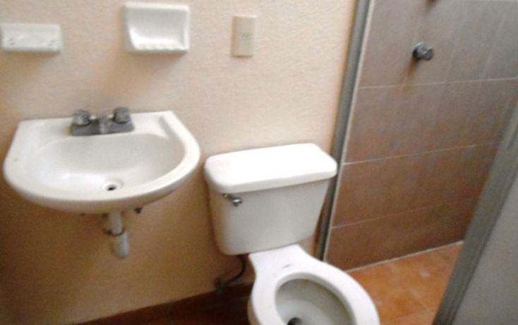 Foto de casa en renta en, el perul 2ra sección, salamanca, guanajuato, 1301485 no 15