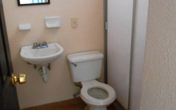 Foto de casa en renta en, el perul 2ra sección, salamanca, guanajuato, 1301485 no 16