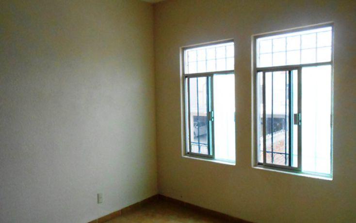 Foto de casa en renta en, el perul 2ra sección, salamanca, guanajuato, 1301485 no 17