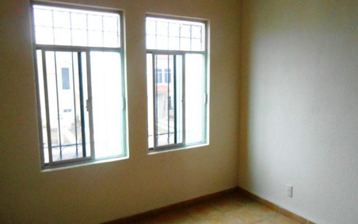 Foto de casa en renta en, el perul 2ra sección, salamanca, guanajuato, 1301485 no 18
