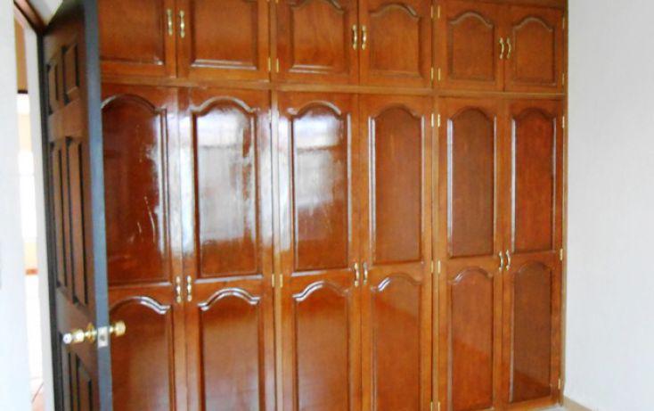 Foto de casa en renta en, el perul 2ra sección, salamanca, guanajuato, 1301485 no 19