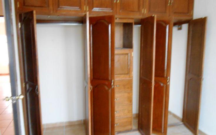 Foto de casa en renta en, el perul 2ra sección, salamanca, guanajuato, 1301485 no 20