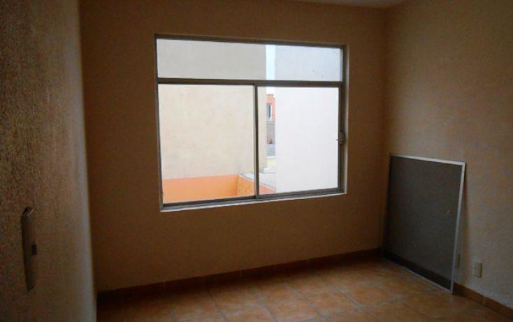 Foto de casa en renta en, el perul 2ra sección, salamanca, guanajuato, 1301485 no 21