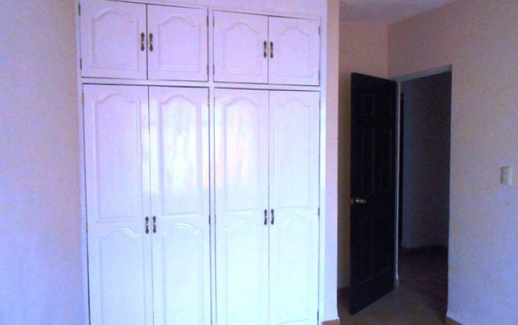 Foto de casa en renta en, el perul 2ra sección, salamanca, guanajuato, 1301485 no 22