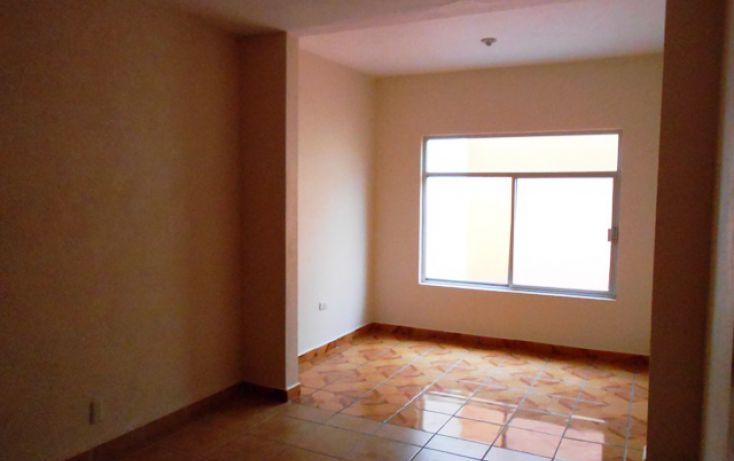 Foto de casa en renta en, el perul 2ra sección, salamanca, guanajuato, 1301485 no 24