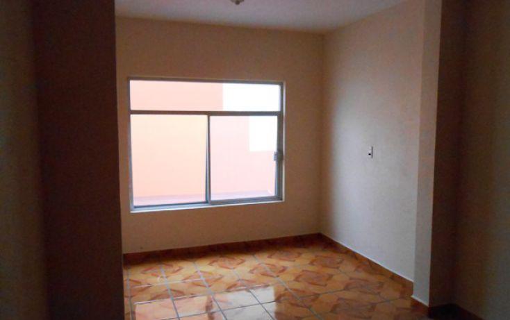 Foto de casa en renta en, el perul 2ra sección, salamanca, guanajuato, 1301485 no 25