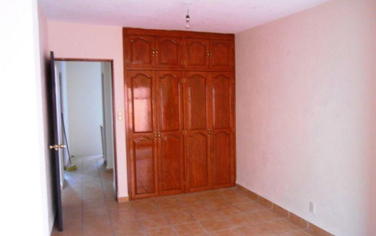 Foto de casa en renta en, el perul 2ra sección, salamanca, guanajuato, 1301485 no 27