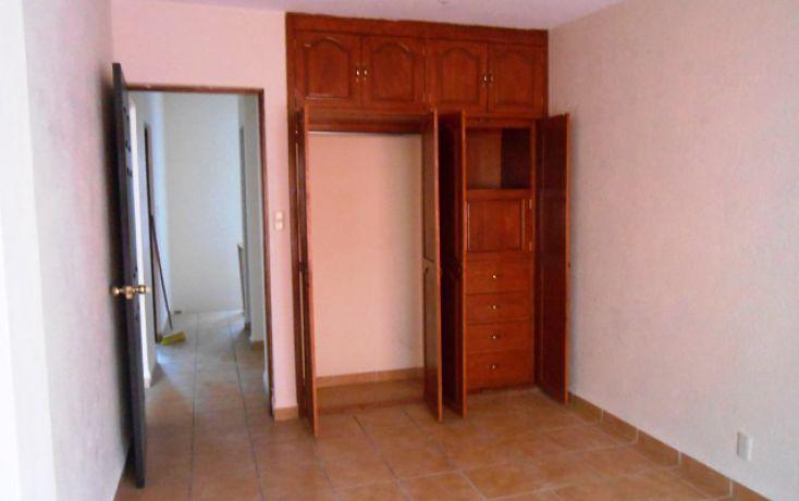 Foto de casa en renta en, el perul 2ra sección, salamanca, guanajuato, 1301485 no 28