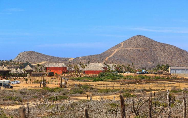 Foto de terreno habitacional en venta en  , el pescadero, la paz, baja california sur, 1040477 No. 04