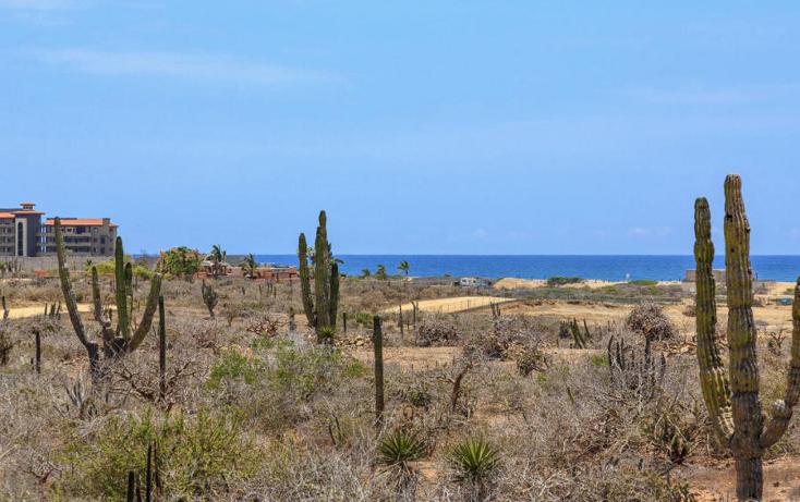 Foto de terreno habitacional en venta en  , el pescadero, la paz, baja california sur, 1057781 No. 02