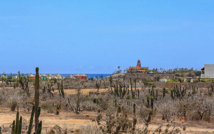 Foto de terreno habitacional en venta en  , el pescadero, la paz, baja california sur, 1057781 No. 05
