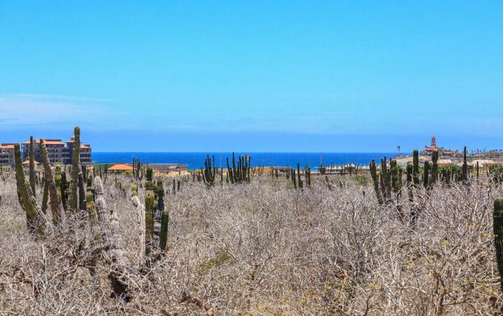 Foto de terreno habitacional en venta en  , el pescadero, la paz, baja california sur, 1064261 No. 03