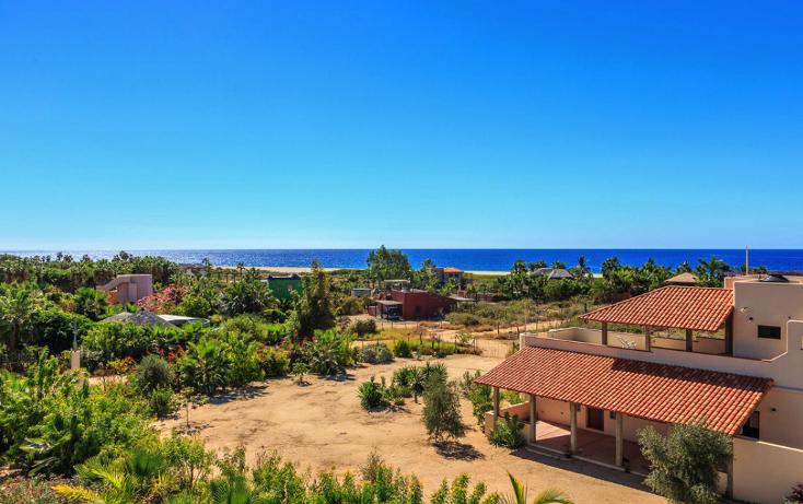 Foto de casa en venta en  , el pescadero, la paz, baja california sur, 1074385 No. 04