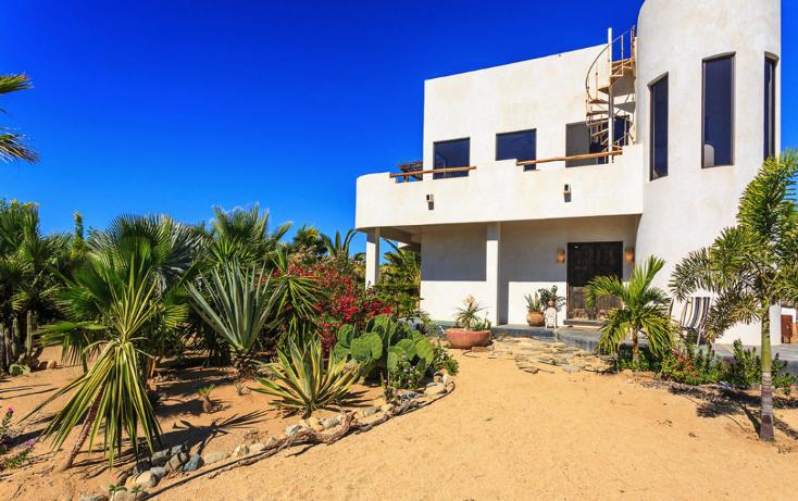 Foto de casa en venta en  , el pescadero, la paz, baja california sur, 1074385 No. 05