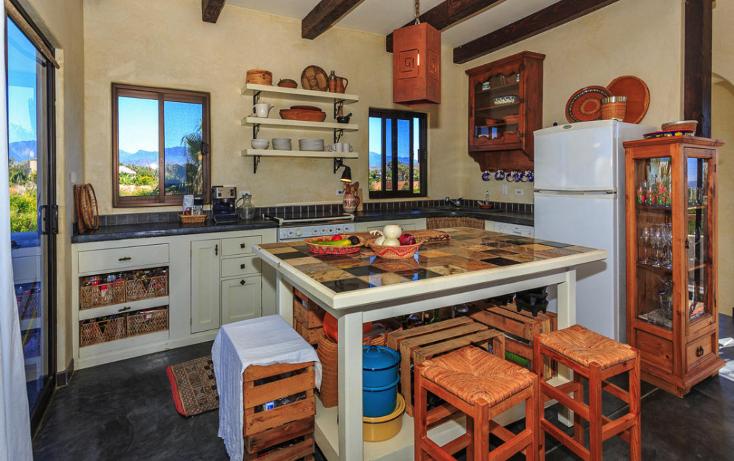 Foto de casa en venta en  , el pescadero, la paz, baja california sur, 1074385 No. 17