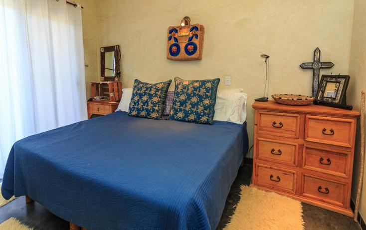 Foto de casa en venta en  , el pescadero, la paz, baja california sur, 1074385 No. 18