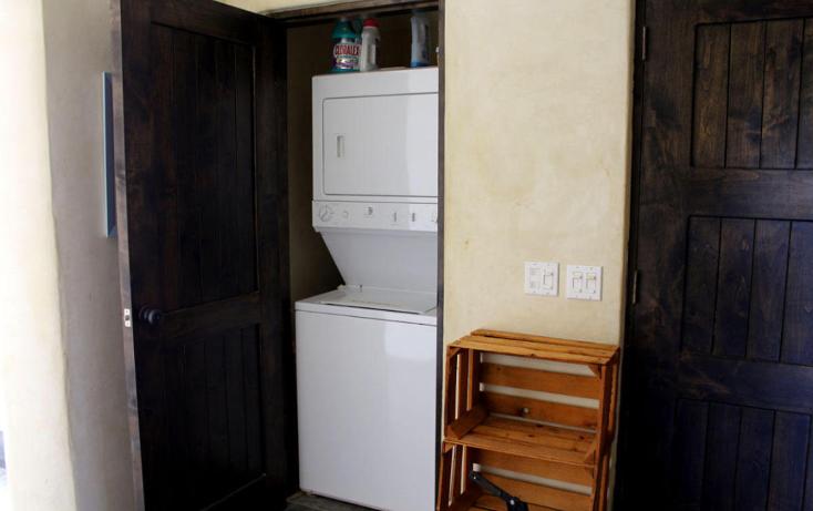 Foto de casa en venta en  , el pescadero, la paz, baja california sur, 1074385 No. 25