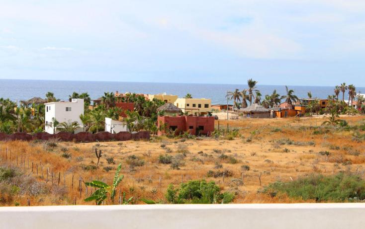 Foto de casa en venta en  , el pescadero, la paz, baja california sur, 1074385 No. 35