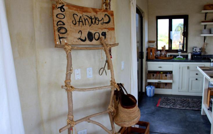 Foto de casa en venta en  , el pescadero, la paz, baja california sur, 1074385 No. 46