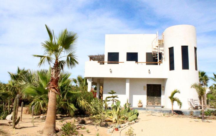 Foto de casa en venta en  , el pescadero, la paz, baja california sur, 1074385 No. 53