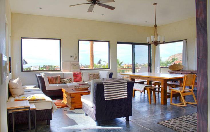 Foto de casa en venta en  , el pescadero, la paz, baja california sur, 1074385 No. 55