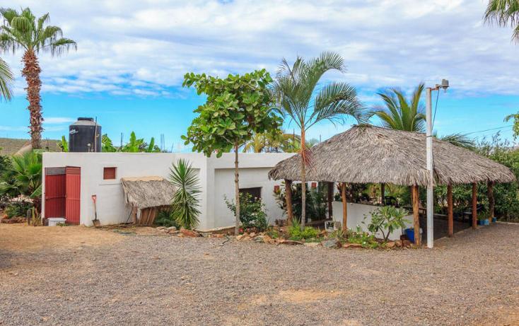 Foto de casa en venta en, el pescadero, la paz, baja california sur, 1078839 no 01