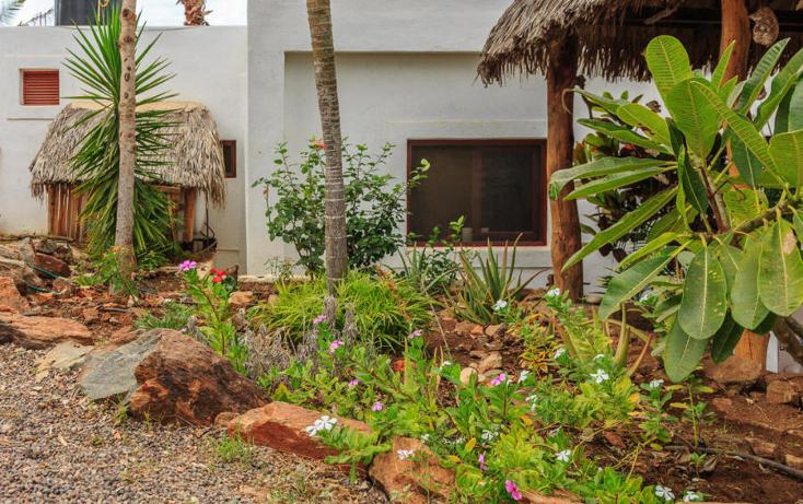 Foto de casa en venta en  , el pescadero, la paz, baja california sur, 1078839 No. 04