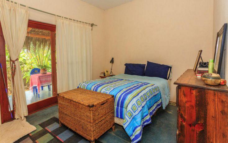 Foto de casa en venta en, el pescadero, la paz, baja california sur, 1078839 no 07