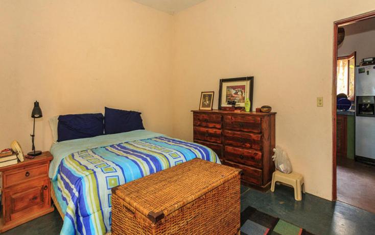 Foto de casa en venta en  , el pescadero, la paz, baja california sur, 1078839 No. 08