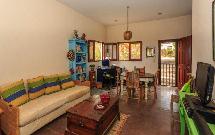 Foto de casa en venta en, el pescadero, la paz, baja california sur, 1078839 no 09