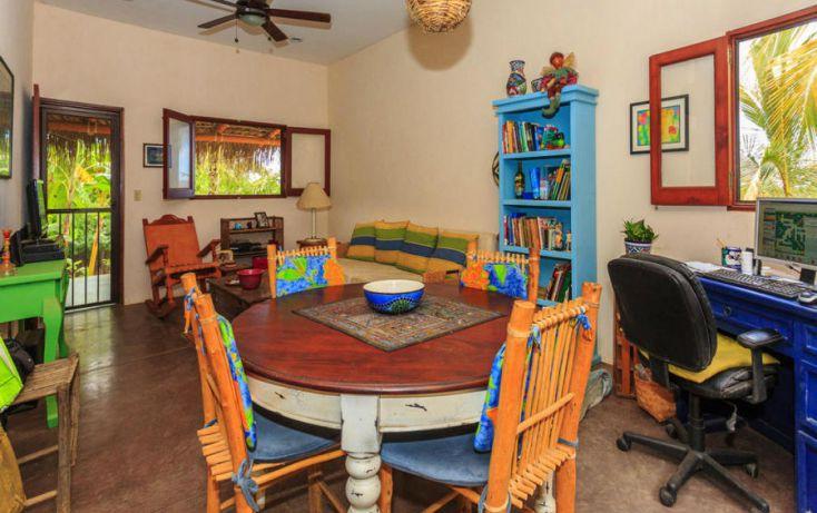 Foto de casa en venta en, el pescadero, la paz, baja california sur, 1078839 no 10