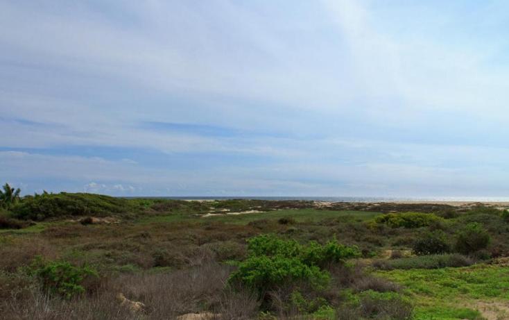 Foto de terreno habitacional en venta en  , el pescadero, la paz, baja california sur, 1088669 No. 01