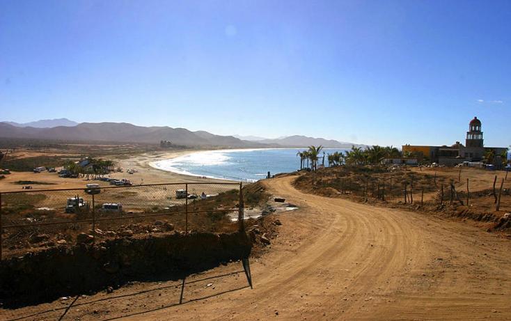 Foto de terreno habitacional en venta en  , el pescadero, la paz, baja california sur, 1089229 No. 03