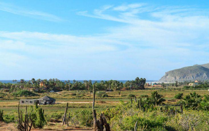 Foto de terreno habitacional en venta en, el pescadero, la paz, baja california sur, 1096741 no 01
