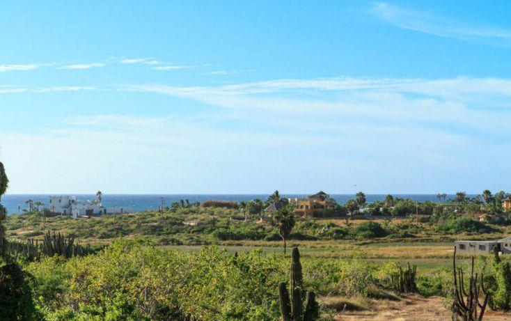 Foto de terreno habitacional en venta en, el pescadero, la paz, baja california sur, 1096741 no 02