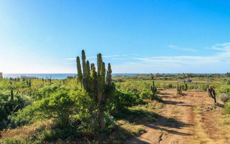 Foto de terreno habitacional en venta en, el pescadero, la paz, baja california sur, 1096741 no 04