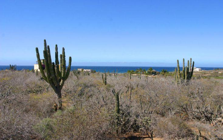 Foto de terreno habitacional en venta en, el pescadero, la paz, baja california sur, 1096741 no 07