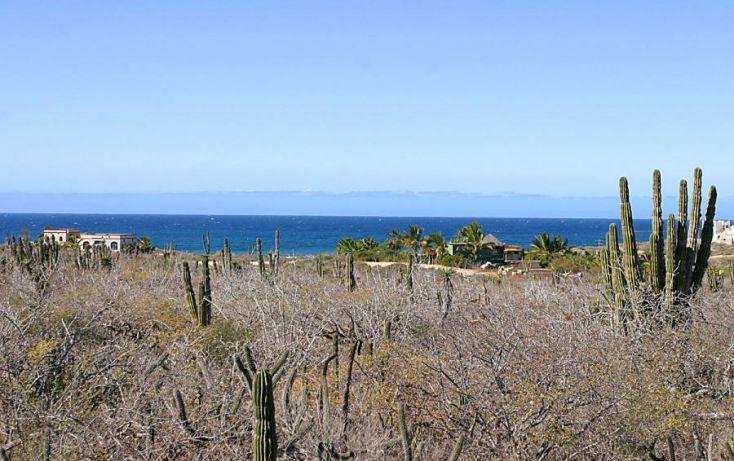 Foto de terreno habitacional en venta en, el pescadero, la paz, baja california sur, 1096741 no 08