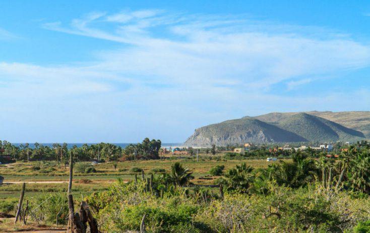 Foto de terreno habitacional en venta en, el pescadero, la paz, baja california sur, 1096741 no 09
