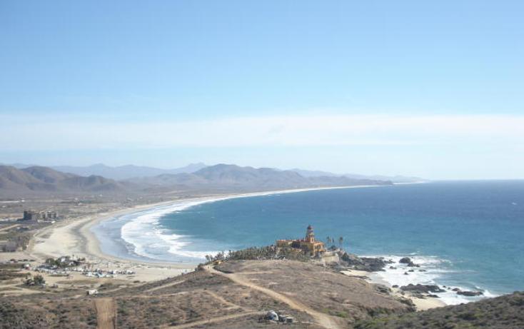 Foto de terreno habitacional en venta en  , el pescadero, la paz, baja california sur, 1101079 No. 07