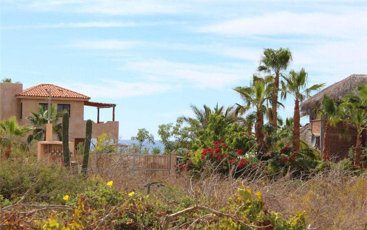 Foto de casa en venta en  , el pescadero, la paz, baja california sur, 1101431 No. 02
