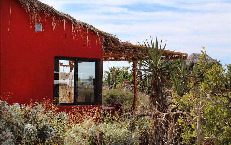 Foto de casa en venta en  , el pescadero, la paz, baja california sur, 1101431 No. 03